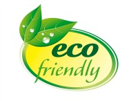 ECO-FRIENDLY FIBRE