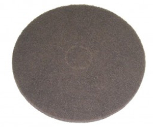 Brown Floor Pad