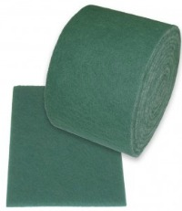 High Quality Pads and Rolls