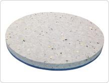 Disco melammina-Melamine floor pad